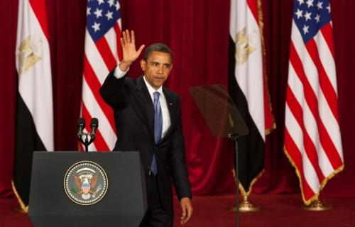 obama-cairo-speech-photo-wave.preview